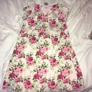 Gymboree Size 6 Girls Dress